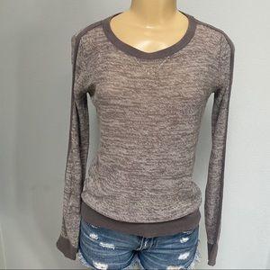 Rubbish Lightweight sweater